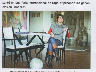 revista-capital,-Stgo---Chile